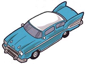 File:Lnftf classic1950scar.jpg