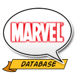 File:MarvelDB.png