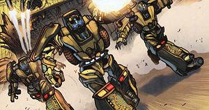 File:Rotf-landmine-comic-alliance-multiple.jpg