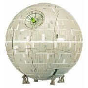 SWDeath Star