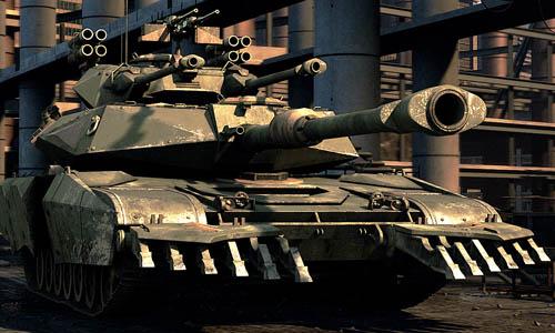 File:Brawlmovie tank activision.jpg