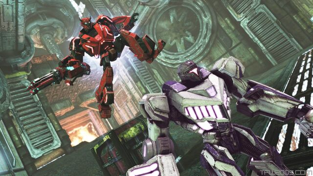 File:Foc-cliffjumper-game-03.jpg