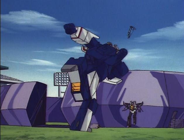 File:Child's Play Decepticons catch.JPG