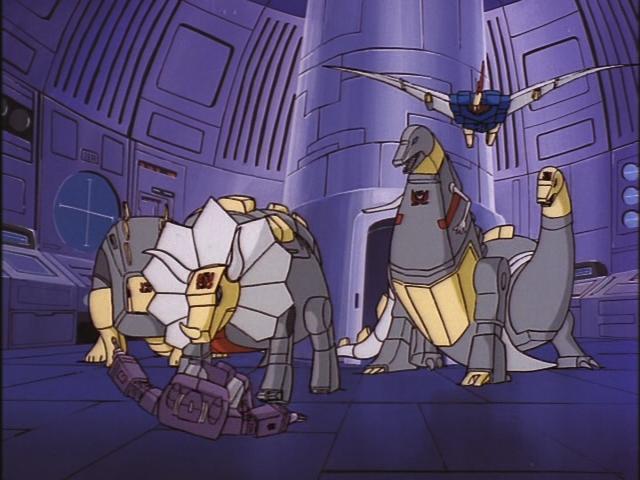 File:DesertionDinobots1 Shockwave Dinobots.JPG