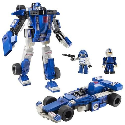 File:Kreo-mirage-toy.jpg