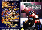 Tftm uk covers