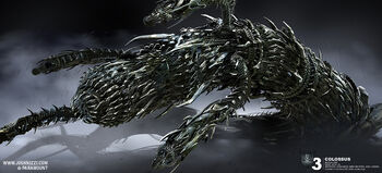Dotm-colossus-concept-1