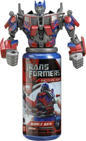 File:Optimus prime bubblebath.jpg