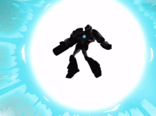 File:Megatron Rising 2 All Spark Megs boom.jpg