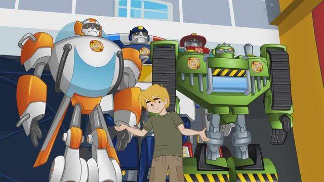 File:Rb-autobots-s01e01-1.jpg