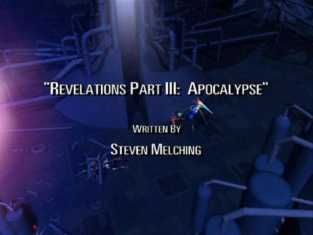 File:Revelations3 titlescreen.jpg