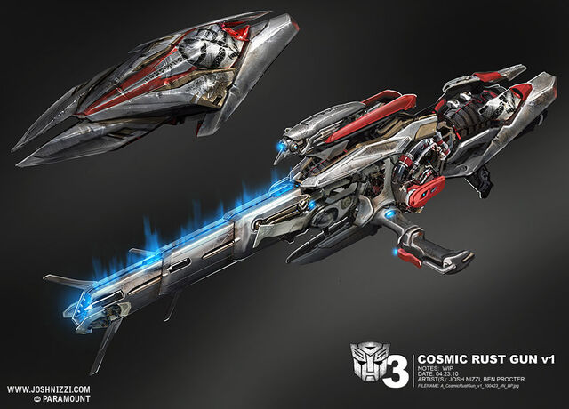 File:Dotm-cosmicrustgun-concept.jpg