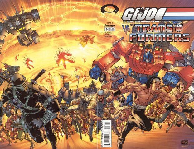 File:GI Joe vs Transformers 6b.jpg