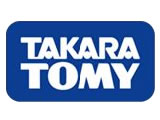 File:Takaratomy.jpg