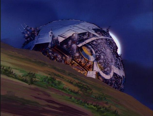 File:UltimateDoom2 Cybertron Earth.JPG