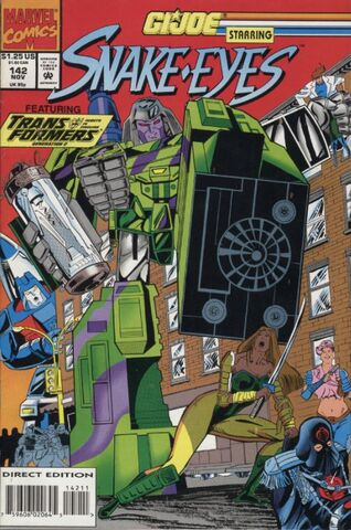 File:Marvel GIJoe-142.jpg