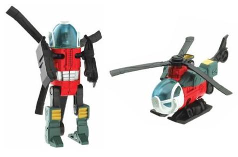 File:Cybertron Jolt toy.jpg