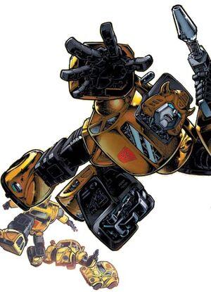Bumblebeeg1