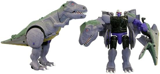 File:Bwmegatron toy.jpg