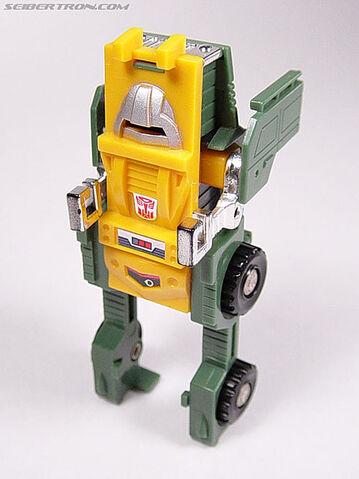 File:G1-brawn-toy-1.jpg