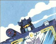 Transformers - MFFP 20