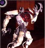 Dinobot2-postcard