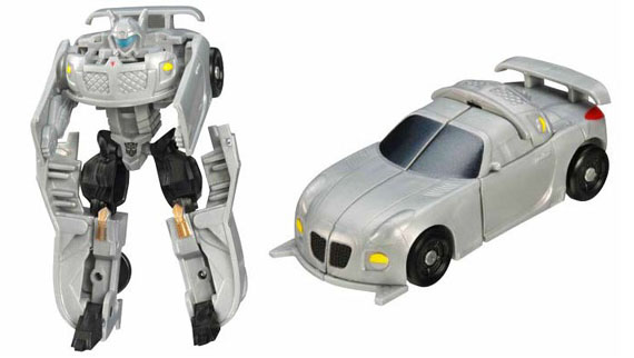File:Movie Legends Jazz toy.jpg