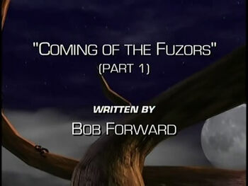 ComingFuzors1 title