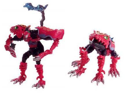 File:RID Slapper Toy.jpg