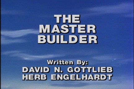 File:Masterbuilder.jpg