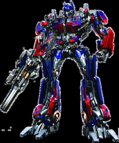 File:Optimus prime portal.png