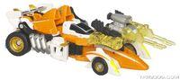 Pcc-leadfoot-toy-commander-2