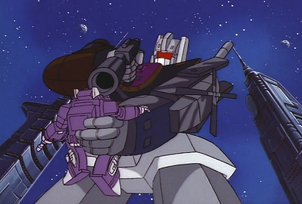 File:Revenge of bruticus 2 threratenShockwave.jpg