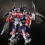 Rotf-jetpoweroptimusprime-toy-leader-1