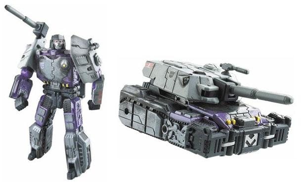 File:TitaniumGIJoeHeroesMegatron toy.jpg