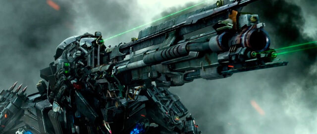 File:Transformers-4-age-of-extinction-still-lockdown-head-cannon.jpg