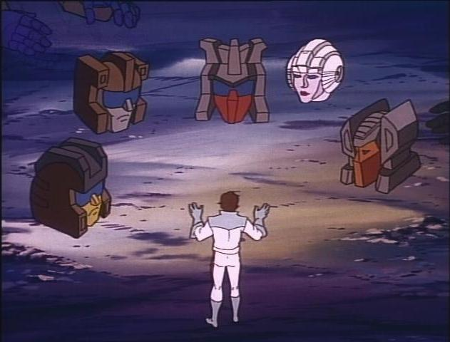 File:Rebirth 1 Autobot heads.JPG