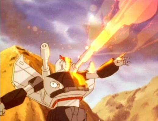 File:RollForIt Bluestreak cannonfire.jpg