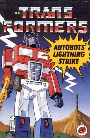 File:Autobotslightningstrike.jpg