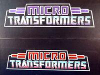 MicroTFlogo