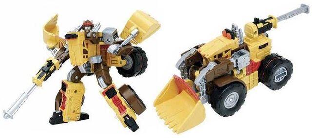 File:Cybertron Landmine toy.jpg