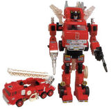 G1 Inferno toy