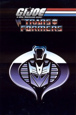 File:GI Joe vs Transformers hc.jpg