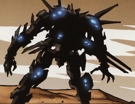 File:Soundwave-movieidw.jpg