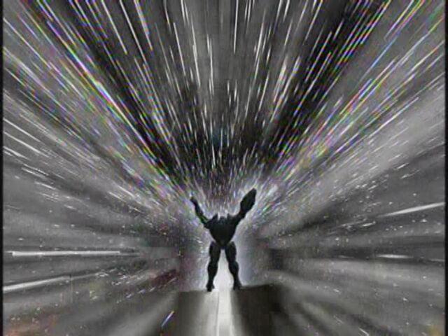 File:Bw-megatron-s02e01-quantumsurge.jpg