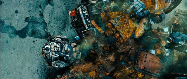 File:Dotm-Ironhide-film-rusting.jpg