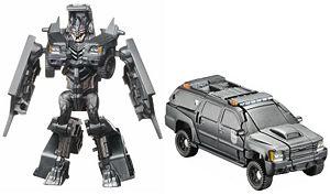 File:Dotm-crankcase-toy-legion.jpg