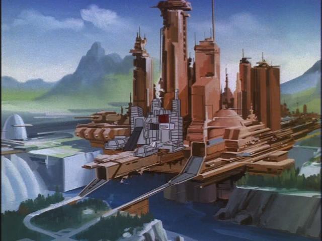 File:G1 Autobot City.JPG