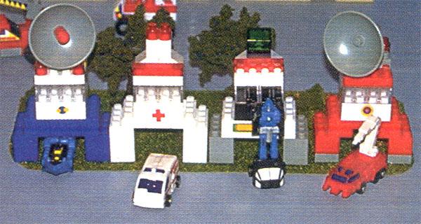 File:Blocktown-rescue.jpg
