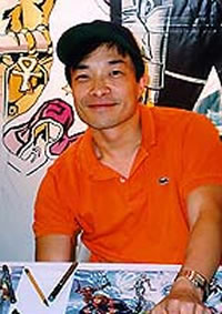 File:Jim-lee.jpg